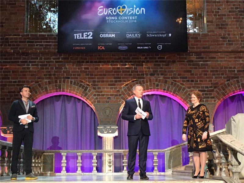 Евровидение 2016 19269cb406c2
