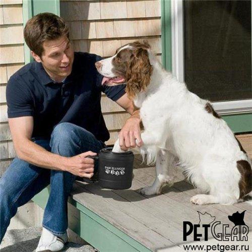 Интернет-зоомагазин Pet Gear - Страница 9 07f05abd628e