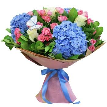 Поздравляем с Днем Рождения Юлю (Юля К) 0e748bc2b3e5t