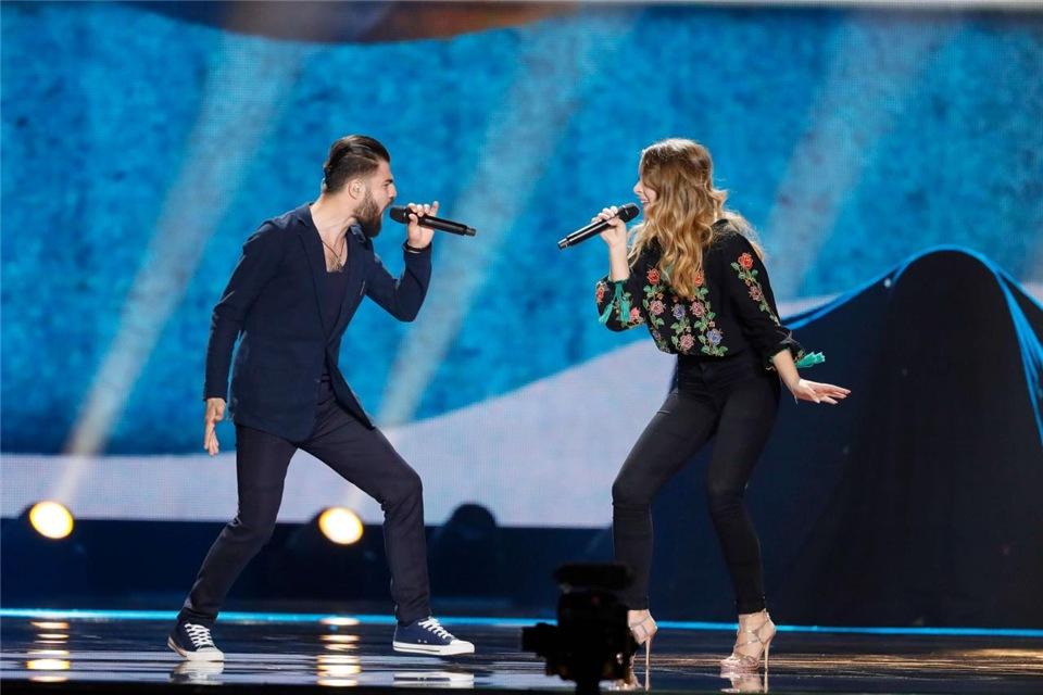Евровидение - 2017 - Страница 10 4db36221520c