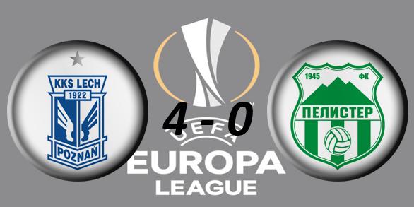 Лига Европы УЕФА 2017/2018 A41688328eec