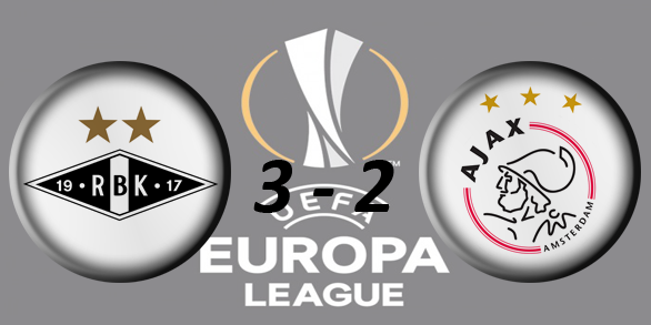 Лига Европы УЕФА 2017/2018 24953c5e9987