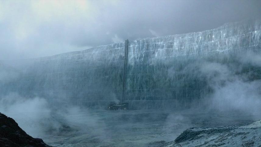 Game of Thrones (телесериал) 90386dee9508