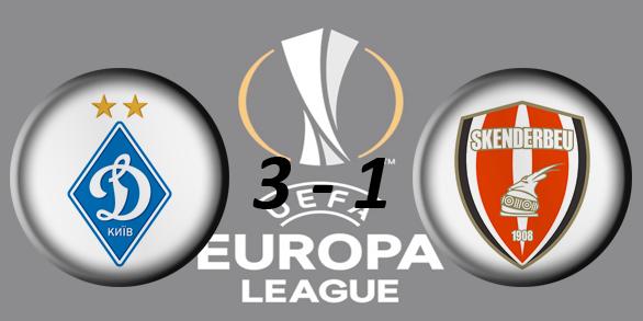Лига Европы УЕФА 2017/2018 8512e8b5cbd4