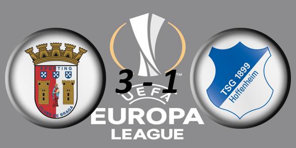Лига Европы УЕФА 2017/2018 Dddb81335ed2