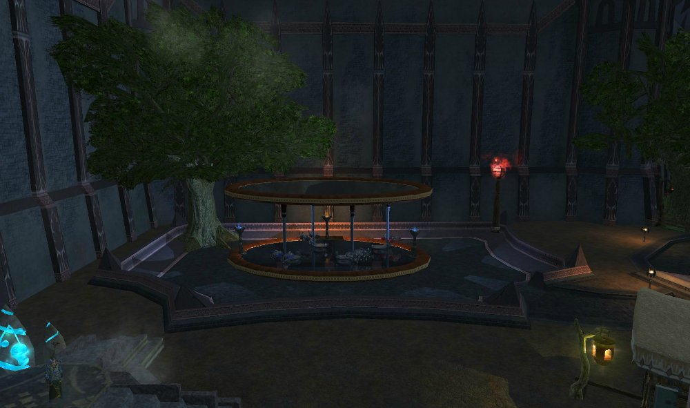 EVERQUEST (MMORG game BLOG) Fe18a7fdc0f2
