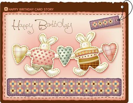 Поздравляем MasKa с днем рождения!!! - Страница 2 Df05cc3b050a