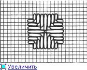 ВИДЫ ЭЛЕМЕНТОВ ТЕХНИКИ ХАРДАНГЕР (Hardanger) 61a72855fb9at