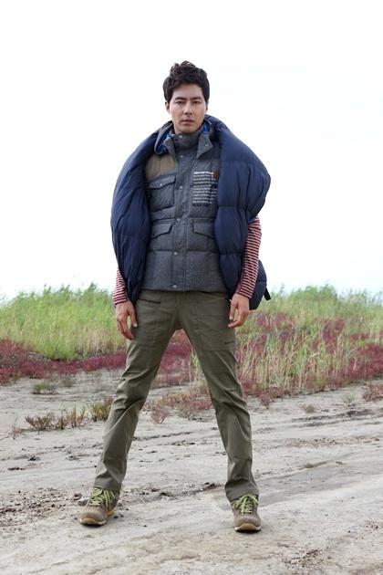 Чо Ин Сон / Jo In Sung / Jo In Seong / 조인성  76fd20d10a49