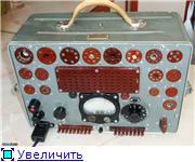 Стрелочные измерительные приборы - многофункциональные. Ab6ec3a25dcbt