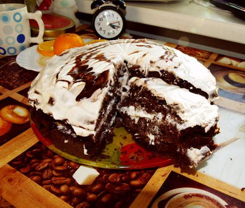 Крэйзи кейк (Сумасшедший пирог) - Страница 3 A4891b5d5e2b