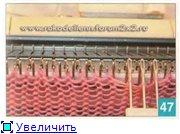 Мастер-классы по вязанию на машине - Страница 1 459f546c24fct