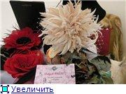 Мастерская чудес в Краснодаре. 779261ac5356t