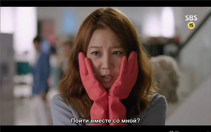 Сериалы корейские - 8 - Страница 5 17817ff31de8
