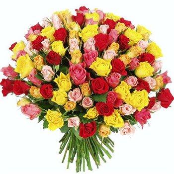 Поздравляем с Днем рождения Татьяну (Ltrins) 7dad247c9d44t