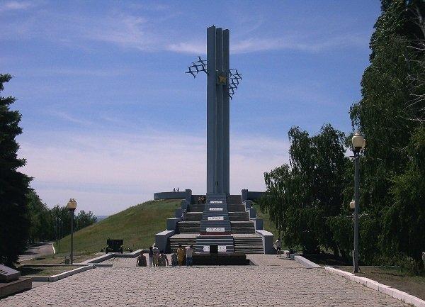 Саратовская область 5d8a5b9a3bfd