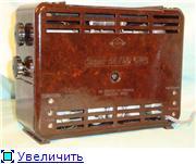 Радиоприемник EAK Super 65/50 UKW. B79719352530t