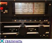 """Радиоприемник """"Интеграл"""". 309b66ad7ec3t"""