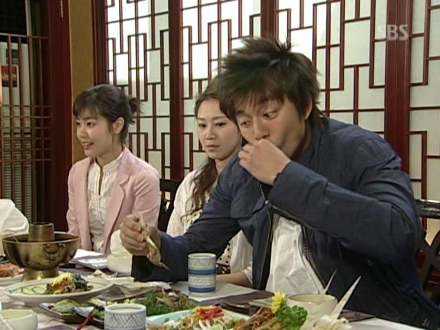 Сериалы корейские - Страница 9 836c018c36b9