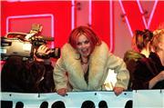 Spice Girls - Страница 2 6475f7482513t