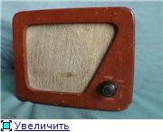 Абонентские громкоговорители. 19f18405ce91t