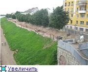 Ноябрь 2006. Мангазеев и Стрыгин осматривают здание УНКВД КО - Страница 4 Dafddb18d5act