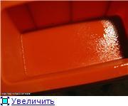 Мыльные камни - Страница 4 D629004d5691t