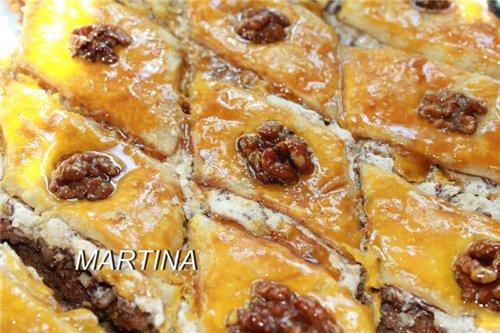 Моя стихия-кулинария - Страница 3 F9daf1bb5967