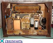 Радиоприемники Telefunken. 75e13cf798c7t