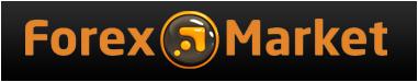 Новости, акции, конкурсы компании Forex-Market! 7f86f3fec964