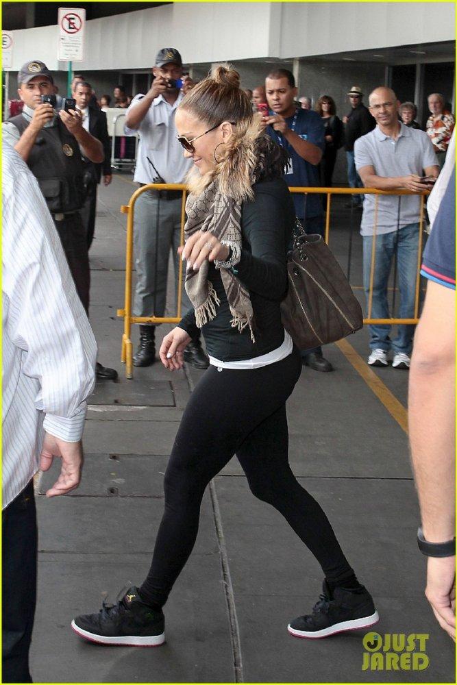 Дженнифер Лопес/ Jennifer Lopez - Страница 4 2e596289a30a