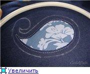 Аппликация на одежде 01826da052bdt