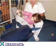 Марише Федотовой нужна Ваша помощь, 6 лет-ДЦП. - Страница 2 917b40b34aedt