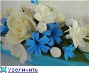 Цветы ручной работы из полимерной глины - Страница 5 E0ea52cf4b70t
