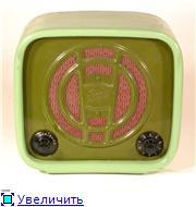"Радиоприемник ""Тула"". 390b8dfa7e52t"