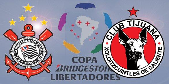 Кубок Либертадорес - 2013 Ecb17cd2d8db