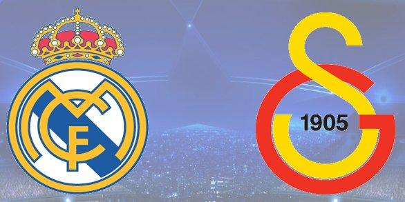 Лига чемпионов УЕФА 2012/2013 - Страница 3 E1eb6e1a3d82