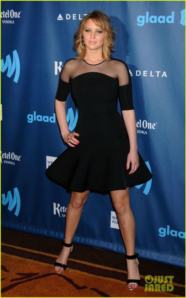 Jennifer Lawrence | Дженнифер Лоуренс 36008ac8417f