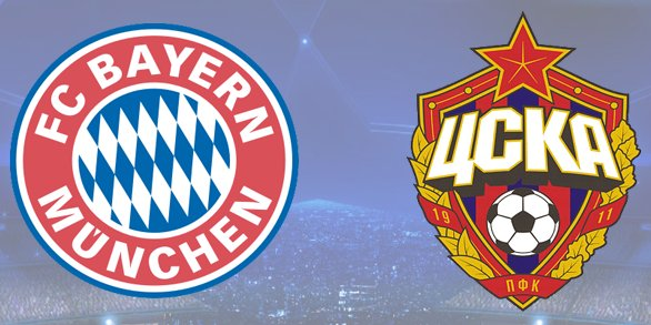 Лига чемпионов УЕФА - 2013/2014 - Страница 2 49fefd57f3e8