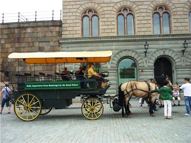 В Стокгольм по Балтийскому морю - Страница 2 33c3ce541a25