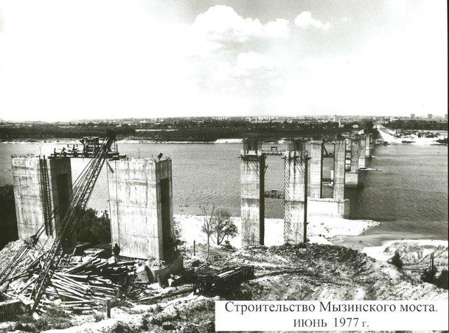 Старый-новый Нижний Новгород. Cd7732c60c3a