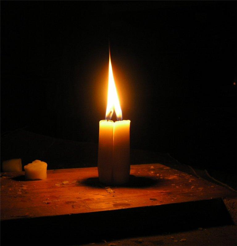 Медитации на огонь F9742917baec