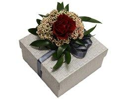 Поздравляем с Днем Рождения Оксану (ксюха74) 09f21658ad2et