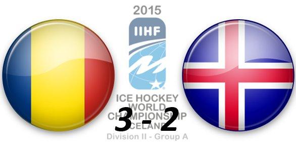 Чемпионат мира по хоккею 2015 4869306e23ea