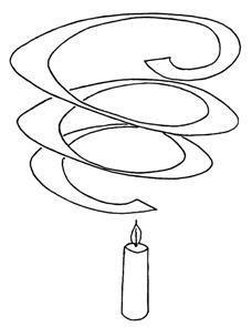 Спираль желания E9c260d77900