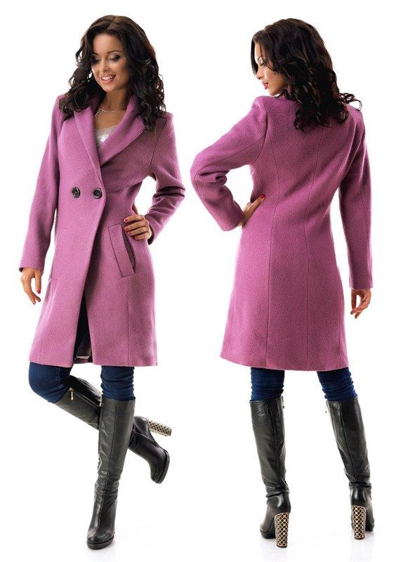 Женская одежда оптом от производителя. Доставка по России - Страница 2 80f1764ec625