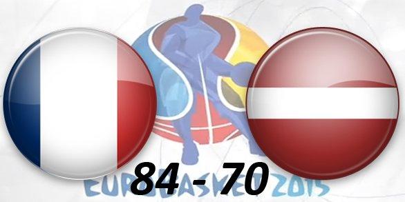 EuroBasket 2015 3d14436b5c23