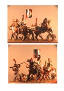 VID soldiers - Vignettes and diorams 914ac3301a29t