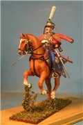VID soldiers - Napoleonic russian army sets Dd3e8ffb3f11t