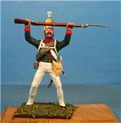 VID soldiers - Napoleonic russian army sets C3e624e4f4b9t